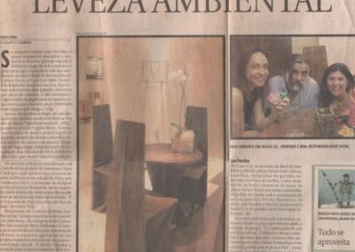 correio_2004