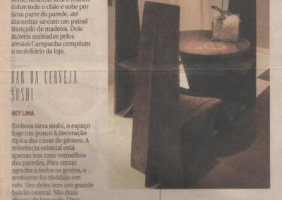 correiob_2004