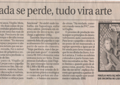 correiobraziliense_2006