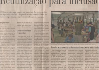 jornaldacomunidade_2009