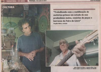 jornaldebrasilia_2011