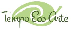 Tempo Eco Arte