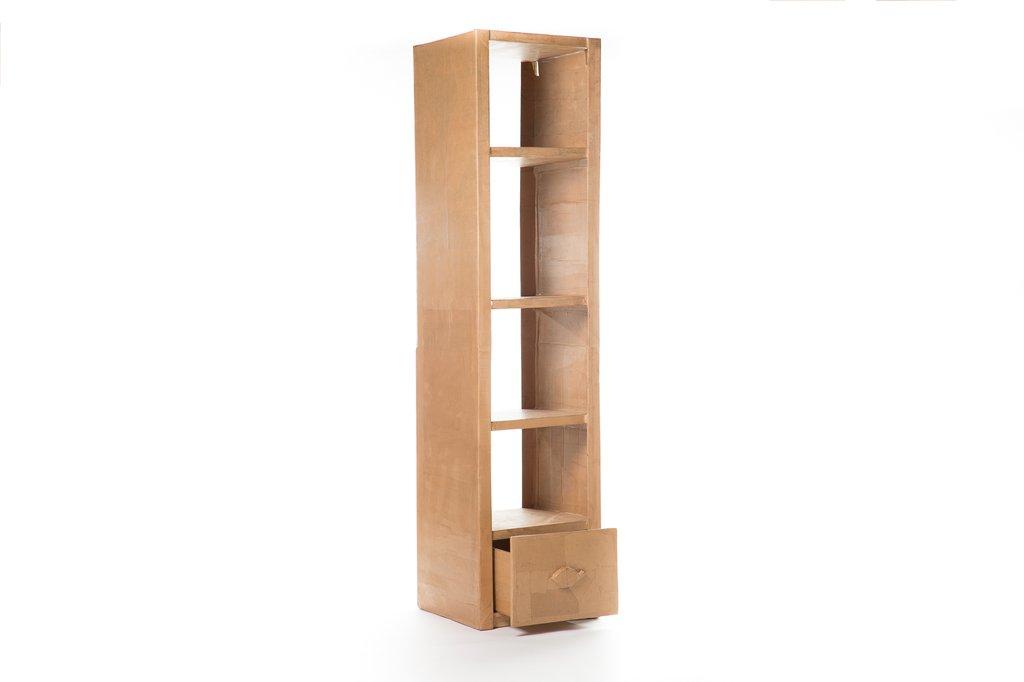 Мебель из сосны - 247firu